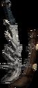FrontierGen-Long Sword 014 Render 001.png