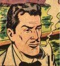 Nick Gaynor (Earth-616) from Blonde Phantom Vol 1 19.jpg