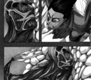 Hauptserie/Kapitel 4