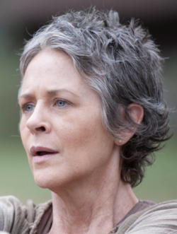 Season four carol peletier (2)