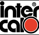 Intercal Wärmetechnik
