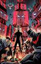 Batman Beyond Universe Vol 1 8 Textless.jpg