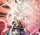 Green Lantern: New Guardians Vol 1 29/Images
