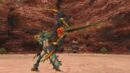 FrontierGen-Forokururu Bow Screenshot 002.jpg