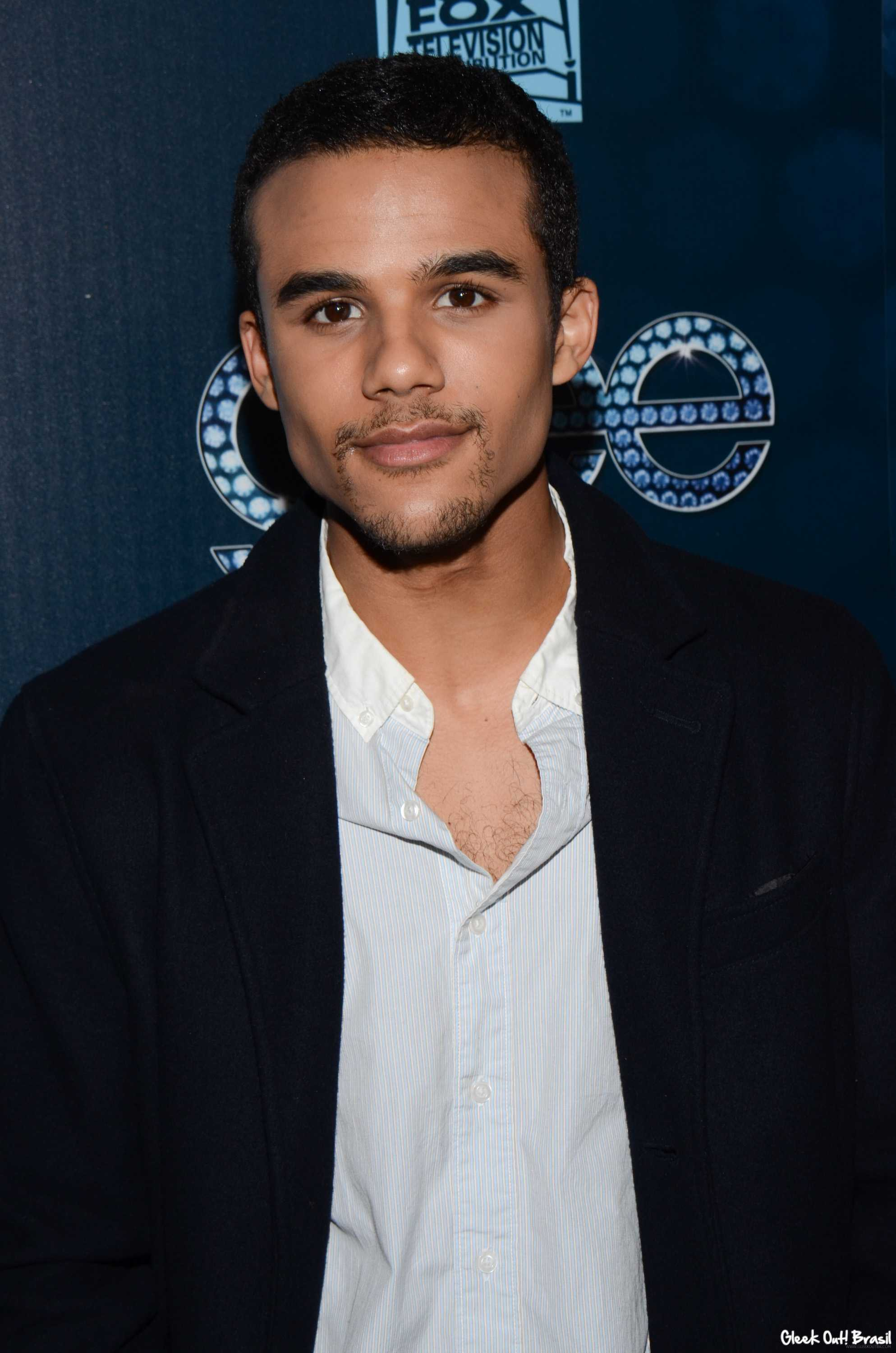 Jacob Artist Net worth are reportedly