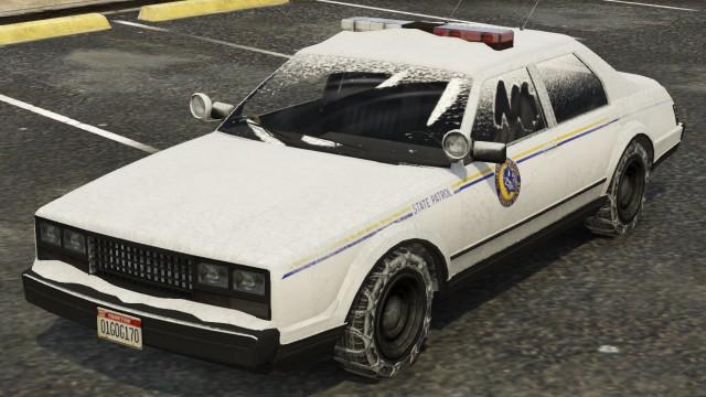 PoliceRoadcruiser-GTAV-Front.png