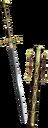 FrontierGen-Long Sword 018 Render 001.png
