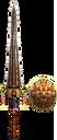 FrontierGen-Lance 013 Render 001.png