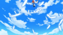 Chester Fletchling Feather Dance.png