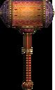 FrontierGen-Hammer 016 Render 001.png