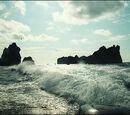 Arrecife del Diablo