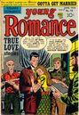 Young Romance Vol 1 70.jpg