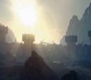 MonolithAndy/Fan Fakten: Unbekannte Details zum Schwarzen Tor