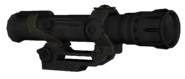 Mauser C96 - The Call of Duty Wiki - Black Ops II, Ghosts ...