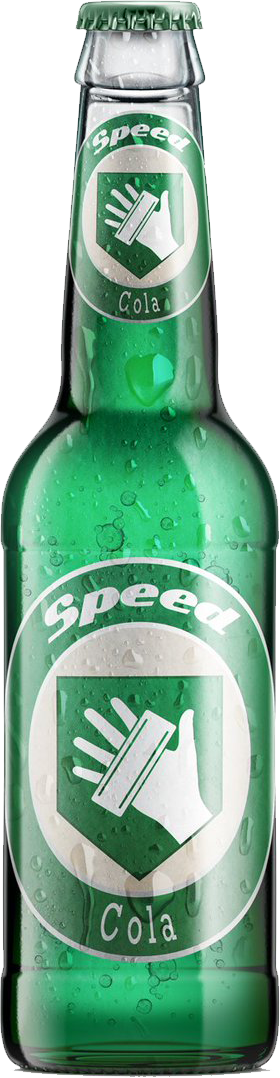 Image - Speed C... Juggernog Soda Label
