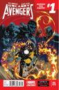 Uncanny Avengers Vol 1 18.NOW.jpg