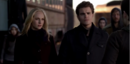 Caroline and Stefan talking with Enzo 5x16.png