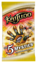 The 5 Mystics booster pack.png