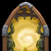Dungeon 2 Thumbnail