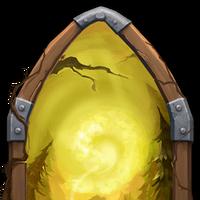 Dungeons Thumbnail