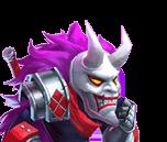 Ninja - Castle Clash Wiki