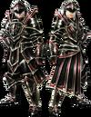 FrontierGen-Goruto Armor (Both) Render 2.png