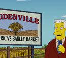 Ogdenville