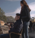 Stefan and Sloan 5x16.png