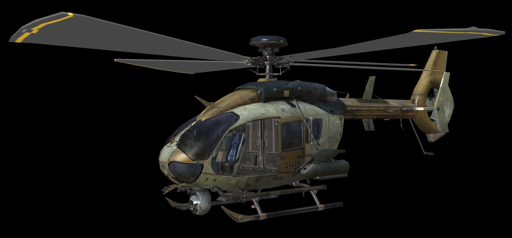 helicopter crash png with Eurocopter Ec 635 on File F 104A flight envelope moreover Kolorowanki Z Bajki Auta Cars Dla Dzieci Do Wydruku also 42832 Funny Captions 30 Pics besides Doc Hudson also Helicopter Crash Site.