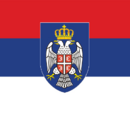 Second Yugoslav War (SYW)