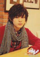 Yamada Ryosuke ai no katamari live