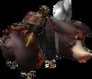FrontierGen-Legendary Poogie Render 001.png