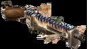FrontierGen-Heavy Bowgun 010 Render 001.png