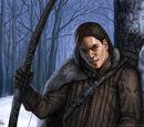 Merryk Greyjoy