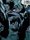 Bastion (Earth-10710) from X-Men Blind Science Vol 1 1 001.jpg