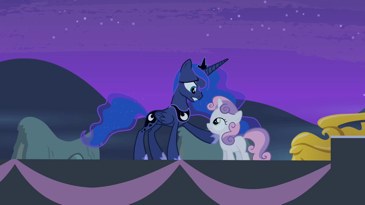 http://img2.wikia.nocookie.net/__cb20140324163809/mlp/images/9/9f/Luna_%22and_with_this%2C_I_have_struggled%22_S4E19.png