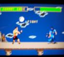 Mortal Kombat PTC Edition