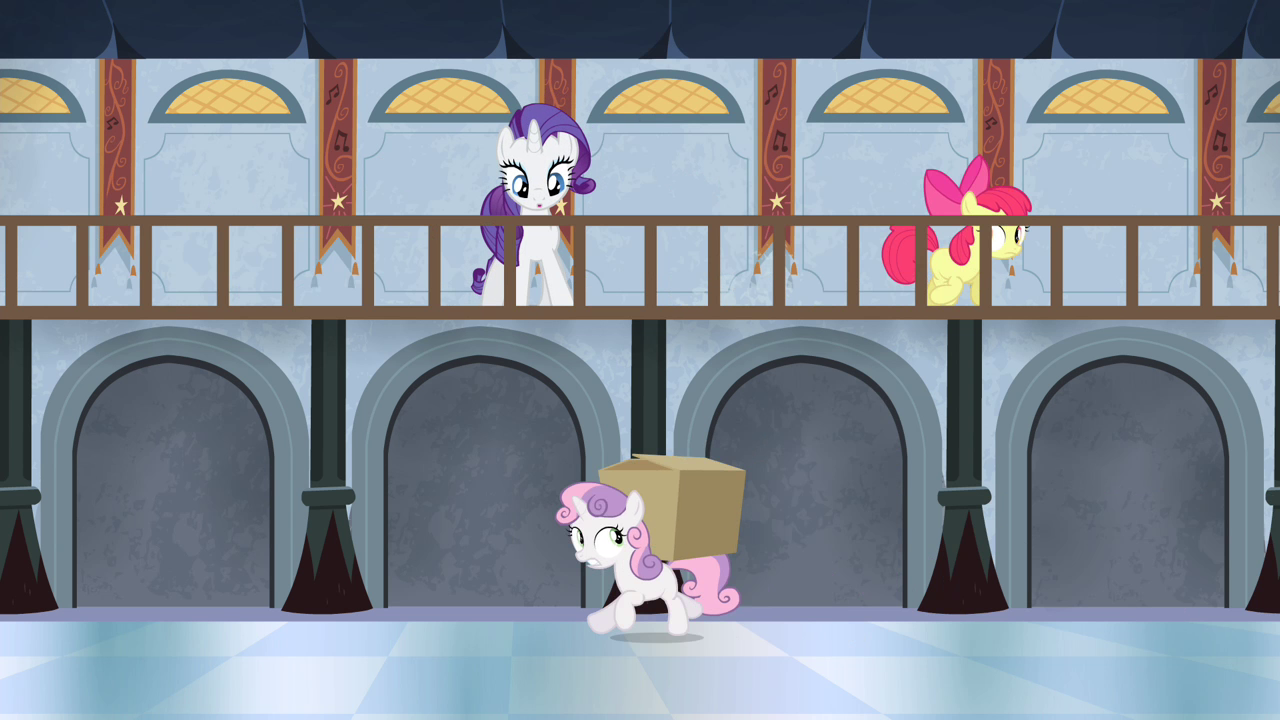 http://img2.wikia.nocookie.net/__cb20140324234216/mlp/images/d/de/Apple_Bloom_gives_box_to_Sweetie_S4E19.png
