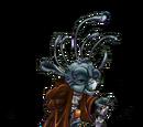 Master Oida