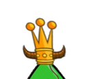 Король Зара