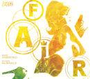 Fairest Vol 1 23