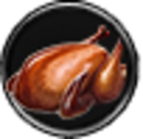 Brined Turkey Task Icon.png