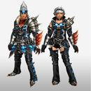 FrontierGen-Anaki Armor (Both) (Front) Render.jpg