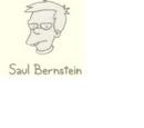 Bernstein family