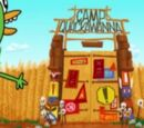 Camp Quackawanna