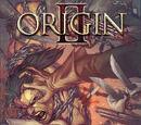 Origin II Vol 1 4