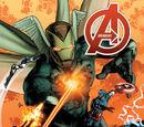 Avengers Vol 5 27/Images