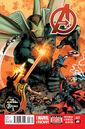 Avengers Vol 5 27.jpg