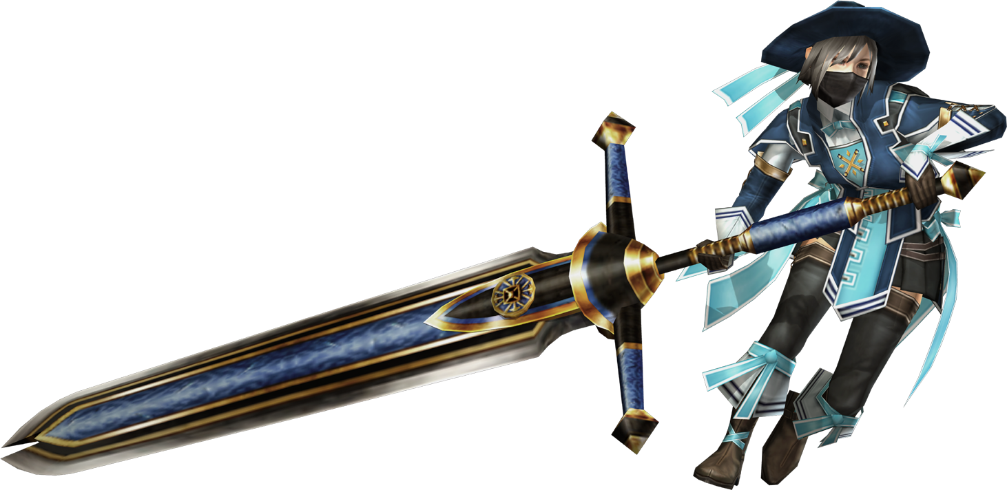 Size of this preview  640   215  312 pixels   Other resolutions  320    Greatsword Monster Hunter