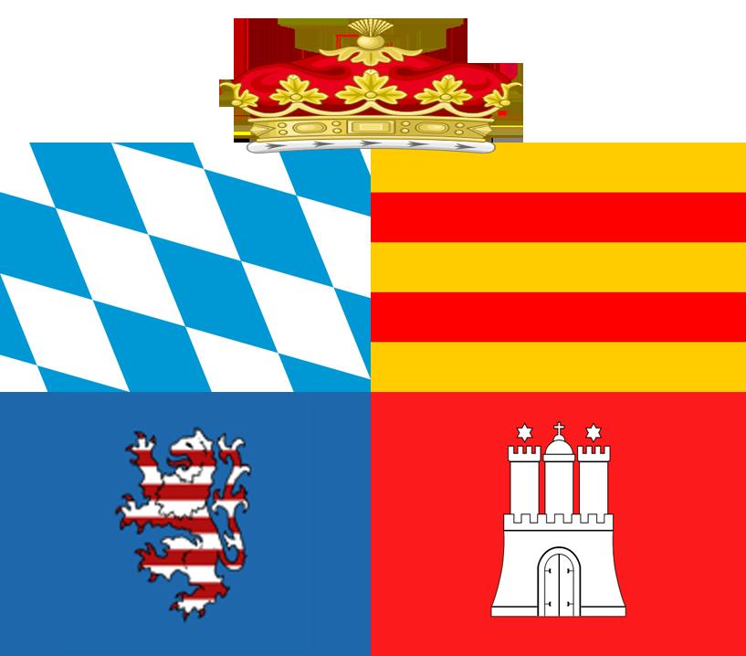 Union Deutsch